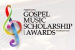 American Gospel Music Scholarship Awards Foundation